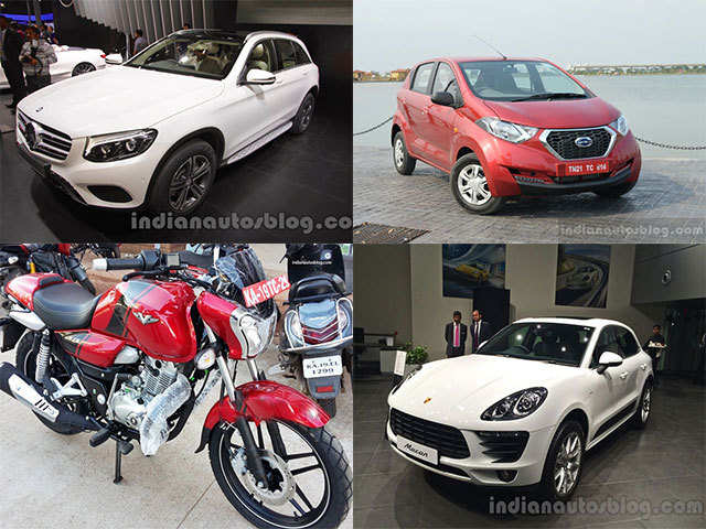 new car launches before diwali6 new car and bike launches of June 2016  6 new car and bike