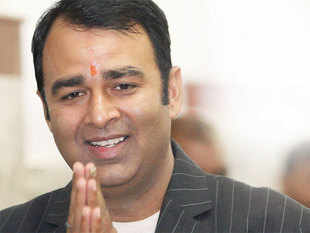 Mohd Akhlaq's family should be sent to jail  :    Sangeet Som, BJP MLA