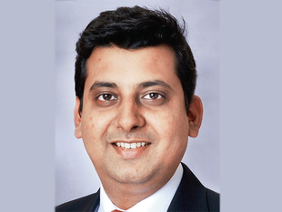 Innovation,  funds key to growth in e-commerce: Parag Gupta, Morgan Stanley - Economic Times