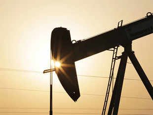 State refiners Mangalore Refinery and Petrochemicals (MRPL) and Indian Oil Corporation have paid $500 million and $250 million respectively to Iran.