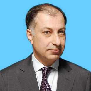 There is a major rural push in investment taking place  :    Naushad Forbes, President, CII
