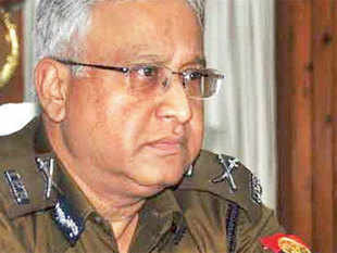 No ground to file case against Mohammad Akhlaq's family :   Javeed Ahmed, Director-General of Police of Uttar Pradesh
