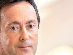 India has too much bureaucracy  :   Fabrice Bregier, Global CEO of Pan-European Aircraft Maker Airbus