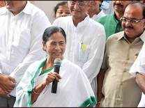 Second term of Mamata's government in West Bengal: 10 expectations
