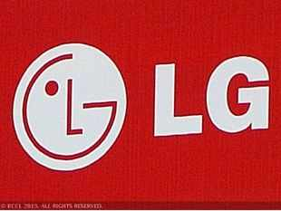 LG Electronics  hires Saif Iqbal, Snapdeal employee to reshape its eCommerce strategy - Economic Times