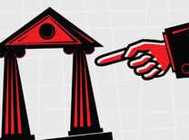 Suits & sayings: Wackiest whispers in corporate corridors