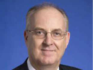 Raghuram Rajan's extension as RBI Governor will be taken well by markets :   Paul Sheard, Chief Economist of Standard & Poor's Ratings Services