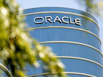 The finalised startups will get mentorship from Oracle and industry experts and 24x7 access to a co-working space within Oracle's premises