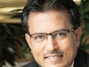 Positive policy cues from Rajan could be behind the buoyancy in markets  :    Nilesh Shah, MD, Kotak AMC