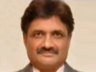 Looking forward to a monsoon boost to business; expect 15% top line growth  :    Rajendra Gogri, CMD, Aarti Industries