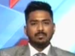 Expect 20% top line growth for Bodal Chemicals this year :    Ankit Patel, ED, Bodal Chemicals