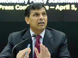To end poverty, we need $6,000 per capita income  :    Raghuram Rajan, Governor of the Reserve Bank of India