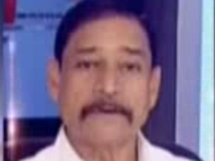 It will likely be an above normal monsoon in most places :    G P Sharma, Meteorologist and Vice President, Meteorology at Skymet Weather