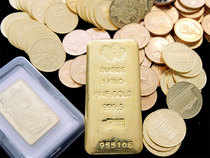 The Sovereign Gold Bond Scheme was announced by the government on October 30, 2015. These bonds are issued by the RBI on behalf of the government.