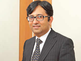 A Conversation With :    Rajeev Thakkar, Chief Investment Officer at PPFAS Mutual Fund