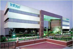 Infosys corporate education centre  Infosys gets CISF cover Sudha Murthy sells Infy shares Top acquisitions in BPO space