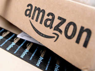 AmazonBusiness wants to expand  to new cities for greater business-to-business retail - Economic Times
