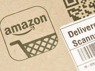 Amazon India moves High Court  against Gujarat entry tax - Economic Times