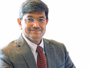 Interview With :    Gurdeep Singh, Chairman and Managing Director, NTPC Ltd