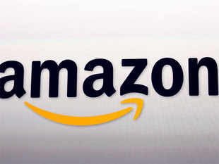 Price war in  ecommerce? Amazon cuts its referral fee by 1-7% on few categories - Economic Times