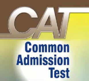 Vital facts of foreign study loans Wanna study abroad? Read this 10 useful tips to crack CAT 2009!