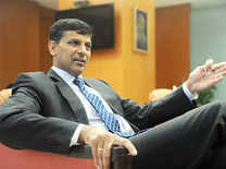 10 achievements Rajan listed in letter to RBI team