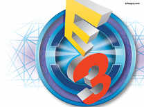 E3 2016: A list of major games announced