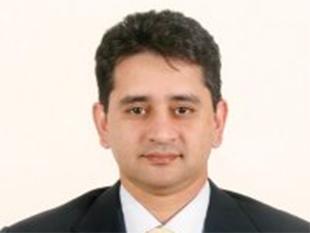 Tata-owned Infiniti  Retail's Rahul Tayal quits to join Korean major LG Electronics - Economic Times
