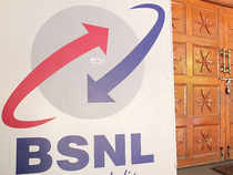 State run Bharat Sanchar Nigam Ltd.(BSNL) recorded the highest number of wireless user additions in April, ahead of market leader Bharti Airtel, telecom regulator Trai said Monday.