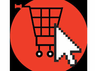 Why Amazon, Flipkart, Snapdeal  and ShopClues fight and can't lobby unitedly against offline retailers and government rules - Economic Times