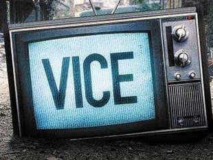 vice media ties up with times group for india foray the economic times. Black Bedroom Furniture Sets. Home Design Ideas