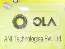 Ola, which in fiscal 2015 was competing with two major rivals — Uber and TaxiForSure — spent Rs 920 crore on fleet operation costs.