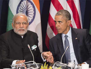 India's decision to host the summit next year was announced during Prime Minister Narendra Modi's recent visit in US.