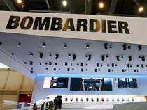 The limited partnership's board will consist of five directors, three of whom will be proposed by Bombardier and two by Quebec.