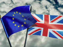 Britain and the EU: Facts and Figures