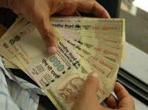 Brexit: Indian Rupee weakens, key things to know