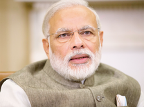 10 top quotes from PM Modi's interview with Times Now