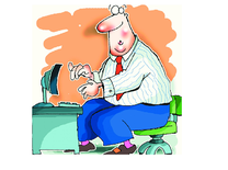 Five ways to multi-task effectively at work