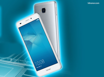 Honor 5C review: A mixed bag of ups and downs