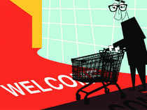 The e-commerce companies are expected to invest close to $6-8 billion in logistics, infrastructure and warehousing in the next few years.