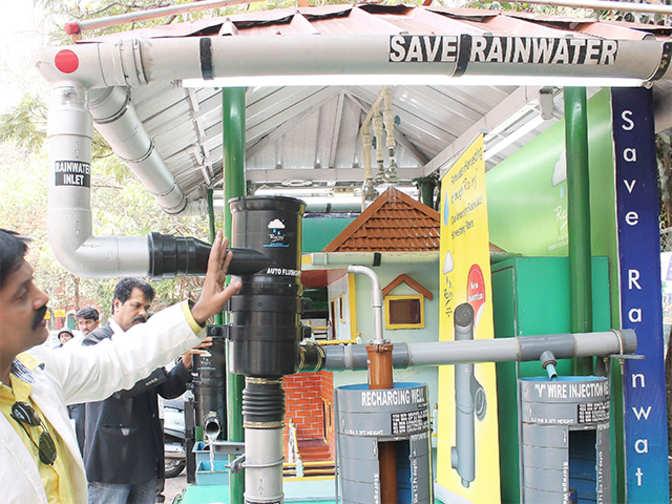 rainwater harvesting rainwater harvesting essay in hindi