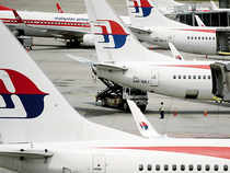 Bellew's appointment will ensure continuity in the execution of Malaysia Airlines' turnaround plan and further progress of the overall restructuring, the company said in an emailed statement.