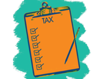 Five blunders that can invite a tax notice, a penalty or both