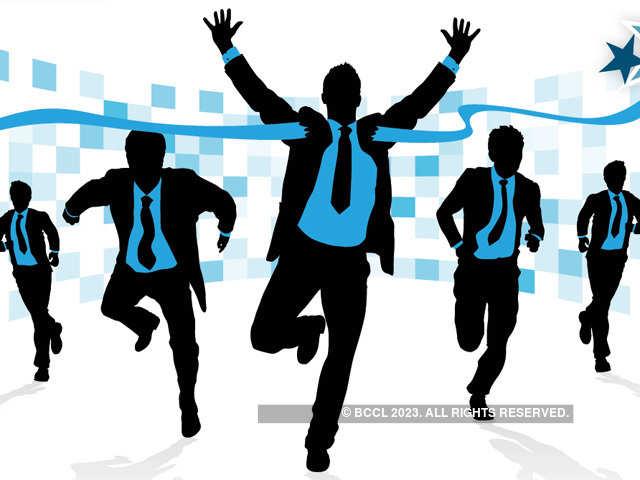 Rank 3 Ujjivan Financial Services 10 Best Companies To