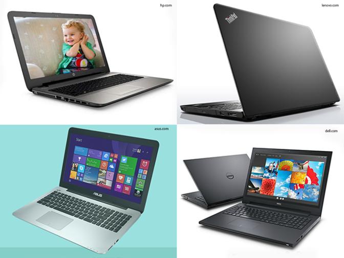 how to exchange best buy laptop