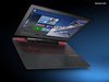 A look at Lenovo's newly launched portable gaming laptop Y700