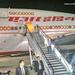 PM Narendra Modi arrives in Durban