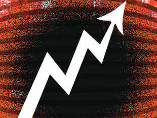 Tesco JV sees 8 per cent growth  in Q1 - Economic Times