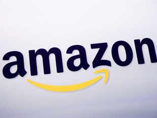 Merging Flipkart, Snapdeal the  best way to beat Amazon - Economic Times