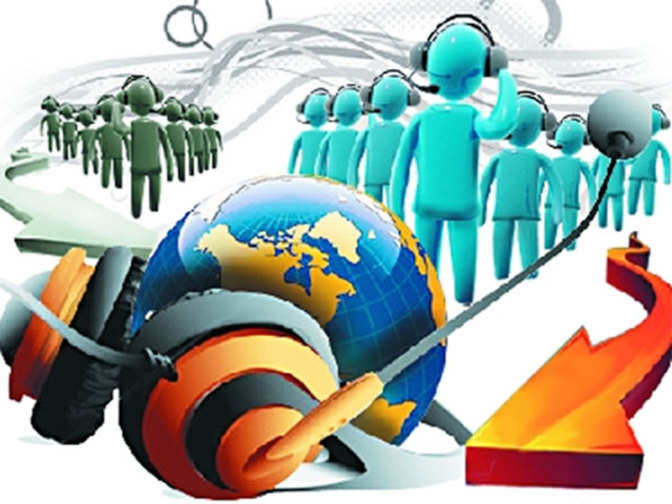 Tata Consulting Services: Big Indian IT companies like TCS